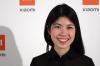 Xiaomi Punya Strategi Baru Jika Diblokir Pemerintah AS