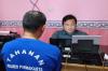 Lagi Tidur, Karyawan Pria Digerayangi Bos Lanang
