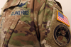 Seragam Militer Pasukan Luar Angkasa AS Dicibir Netizen