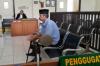 Diduga Korupsi ADD, Mantan Kades Dituntut 2,2 Tahun Penjara