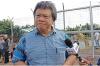 Pengamat: Komisaris Garuda Tak Perlu Latar Belakang Penerbangan
