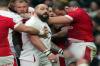 Edan, Atlet Rugby Ini Kedapatan Remas Kemaluan Lawan
