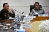 FIFA Berencana Kunjungi Indonesia Akhir Maret