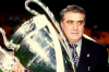 Lorenzo Sanz, Mantan Presiden Real Madrid yang Meninggal akibat Corona