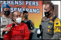 Bandar Sabu Diringkus Polisi Setelah Diajak Transaksi