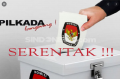 Lagi, 8.652 Orang Meninggal Masuk Daftar Pemilih Pilkada Kabupaten Bandung