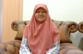 Dewan Warning Pemkot Surabaya Soal Realisasi Dana Kelurahan, Ada Apa?