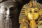 Firaun (Ramses II) Dalam Al-Quran: Sombong, Kejam, dan Tiran