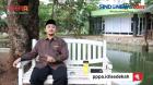 Tausiyah Ustadz Yusuf Mansur: Rahmat Allah akan Turun di Tengah Persaudaraan