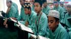 Kisah Soleh Bocah Penghafal Al-Quran