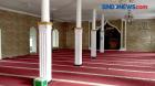 Jejak Sejarah Penyebaran Islam di Masjid Al Mustofa, Bogor Utara