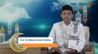 Syiar: Nikmat yang Lebih Besar dari Iman dan Islam