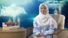 Syiar: Mencicipi Kehidupan Malaikat