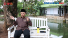 Tausiyah Ustadz Yusuf Mansur: Tetaplah Menjadi yang Baik