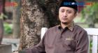 Tausiyah Ustadz Yusuf Mansur: Selalulah Ingat Allah