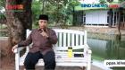 Tausiyah Ustadz Yusuf Mansur: Percayalah Kepada Allah