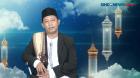 SYIAR: Hubungan Hikmah Puasa Ramadhan dengan Pendidikan