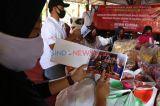LuPI Sosialisasikan Relaksasi Kredit Masa Pandemi pada Pelaku UMKM