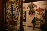 Setelah 3 Bulan Tutup Akibat Covid-19, Museum Layang-Layang Jakarta Kembali Dibuka