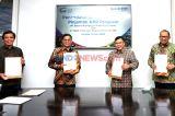 Bank BTN Optimalkan Pinjaman dari SMF untuk KPR