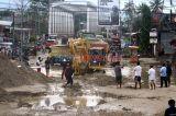 Ratusan Rumah Hancur, 13 Orang Meninggal dan Puluhan Hilang Akibat Banjir Bandang di Luwu Utara
