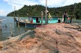 Kampung Nelayan Tradisional