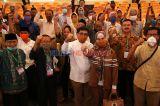 Cawalkot Surabaya Machfud Arifin Siap Kawal Pembebasan Surat Ijo