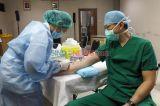 RS Siloam Hospitals Pastikan Keamanan dan Kesehatan Pasien Saat Berobat