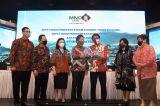 Alex Wardhana Diangkat Jadi Direktur MNC Land