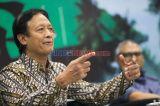 Forum Legislasi Bahas RUU Penyiaran : Bagaimana Masa Depan Digitalisasi Penyiaran di Indonesia?