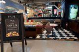 Aturan Larangan Makan di Restoran Saat PSBB DKI Jakarta