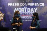 Hadirkan Agen Asuransi Kelas Dunia, MDRT Day 2020 Digelar Secara Live Virtual