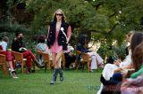 Milan Fashion Week Kembali Digelar Dengan Menerapkan Jaga Jarak