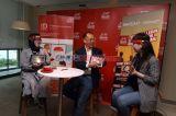 GenSMART dan iPropose Inovasi Terbaru dari PT. Asuransi Jiwa Generali Indonesia