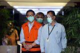 KPK Tahan Dirut PT PAL Indonesia Budiman Saleh