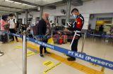 Antisipasi Lonjakan Penumpang Saat Libur Panjang, PT KAI Daop 1 Jakarta Operasikan 27 KA Jarak Jauh