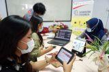 Galeri Investasi BEI Hadir di Stiem Bongaya Makassar