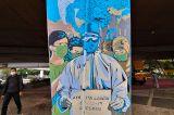 Pemprov DKI Jakarta Terus Berupaya Cegah Penyebaran Covid-19