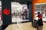 Matahari Department Store Akan Menutup 6 Gerai Hingga Akhir 2020
