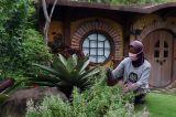 Taman Tematik Hobbit Hadir di Hunian Vertikal Gading Serpong