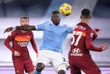 Menangi Derby Della Capitale 3-0, Elang Ibu Kota Jinakkan Sang Srigala