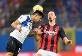 Permalukan AC Milan di San Siro, Atalanta Menang Tiga Gol Tanpa Balas