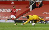 Manchester United Tendang Liverpool dari Perebutan Piala FA