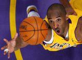 Mengenang Setahun Kepergian Legenda Basket NBA Kobe Bryant Si Black Mamba