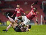 Juru Kunci Sheffield United Taklukkan Manchester United 2-1 di Old Trafford