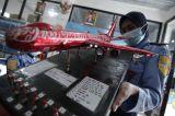 Keren, Siswa SMK Ini Buat Miniatur Pesawat Berbahan Dasar Limbah Kaleng