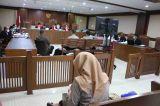 JPU Hadirkan 6 Saksi untuk Penyuap Edhy Prabowo
