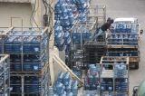 Konsumi Air Minum Kemasan Naik 65 Persen Selama Pandemi Covid-19