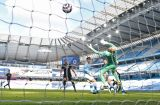 Manchester City Makin Jumawa Usai Gasak West Ham United 2-1 di Etihad