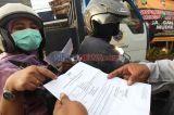 PSBB, Langkah Upaya Pemerintah untuk Memutus Rantai Penularan Covid-19